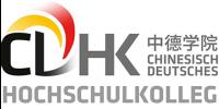CDHK 200x100 1