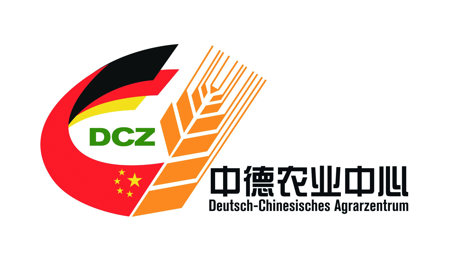 DCZ logo