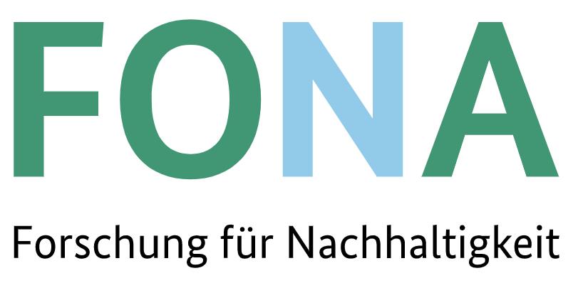 FONA-Forschung-fuer-Nachhaltigkeit.png