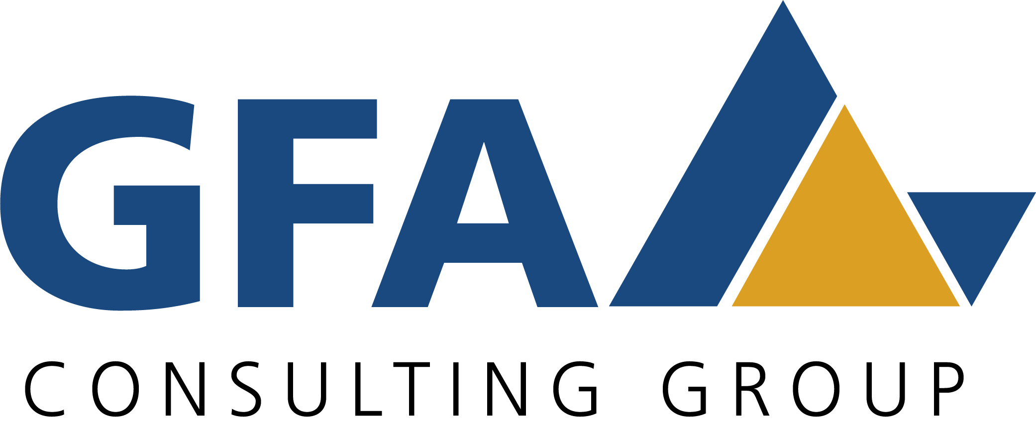 GFA Consulting Group Office 2020