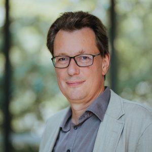 Hans-Liudger-Dienel