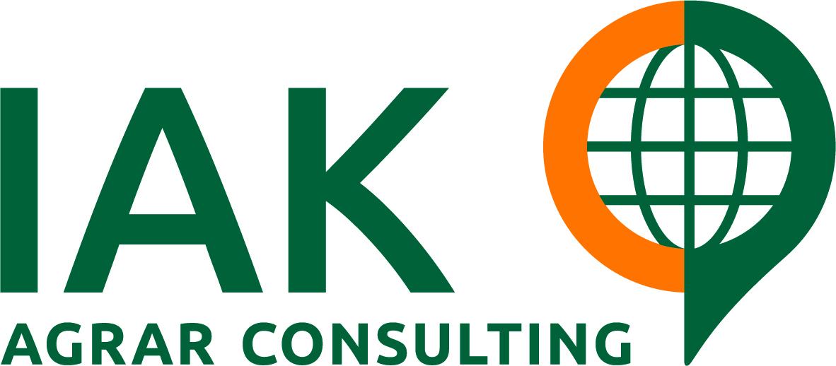 IAK Logo 4C 100mm