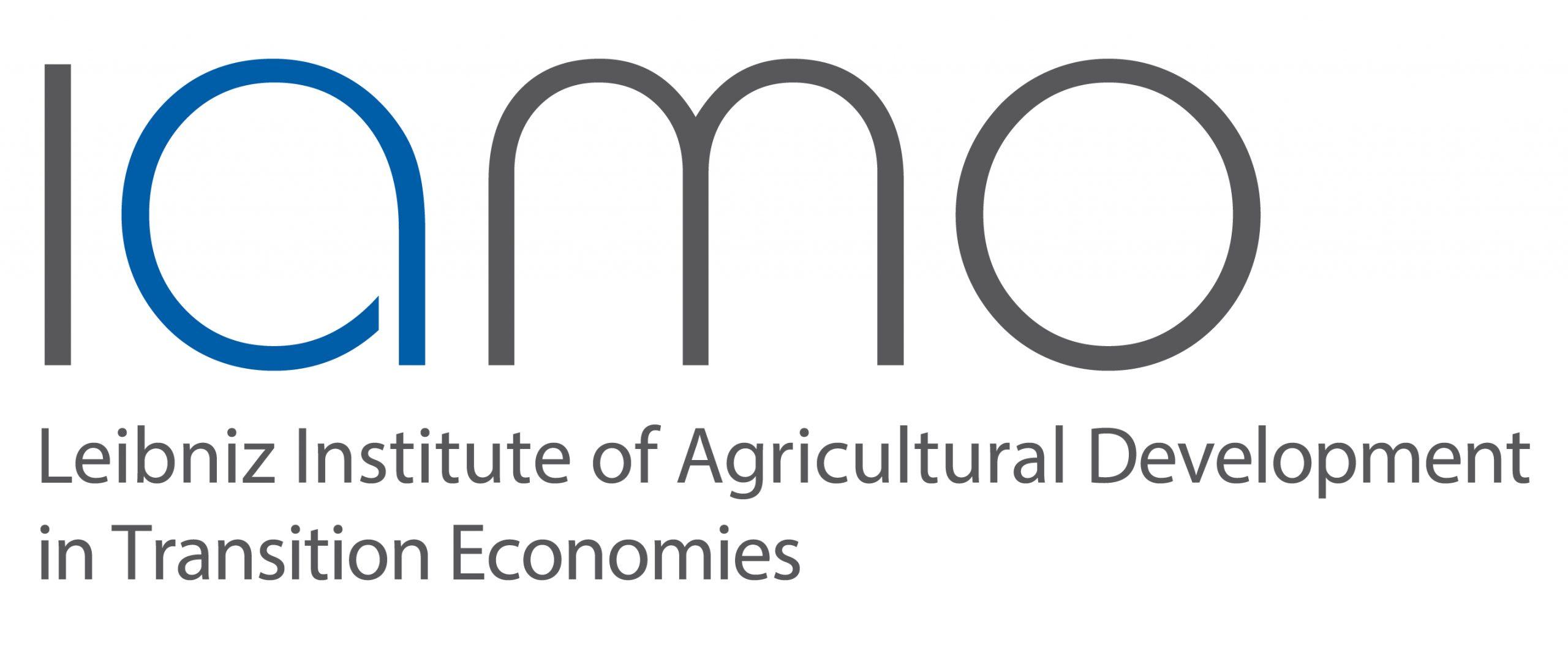 IAMO Logo RGB 300 EN scaled
