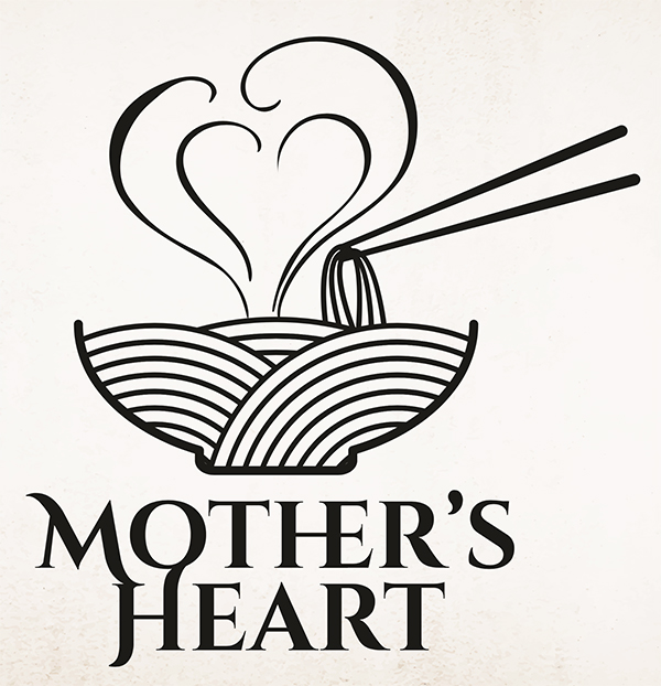 Mothers-Heart_Logo