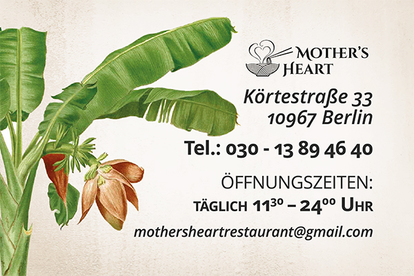 Mothers-Heart_VK