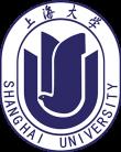 Shanghai univ 110x138 1