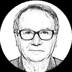 Wolfgang-Hirn-CHINAHIRN-der-unabhängige-Newsletter