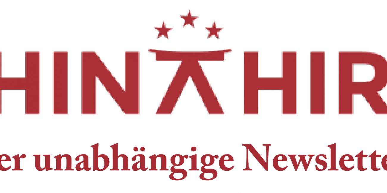 chinahirn unabh Newsletter header 1