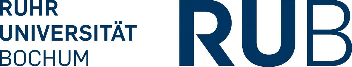 logo rub blau rgb